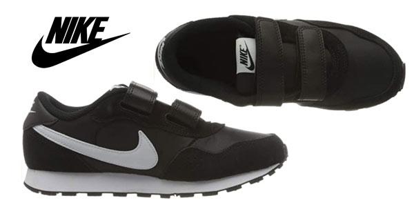 Zapatillas infantiles Nike MD Valiant PSV baratas