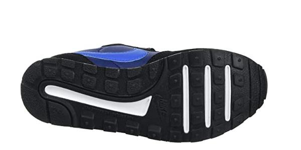 Zapatillas Nike MD Valiant PSV para niños chollo en Amazon