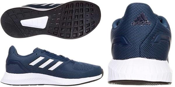 Zapatillas de running Adidas Runfalcon 2.0 para hombre baratas