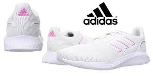 Adidas Runfalcon 2.0 zapatillas chollo