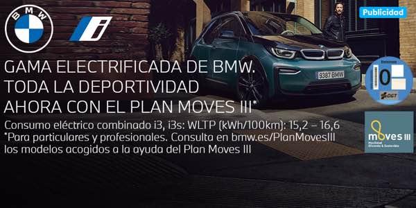 anuncios Movistar+ Lite