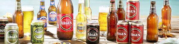 Cerveza mas barata de marca blanca