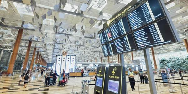 certificado digital COVID europeo viajes verano