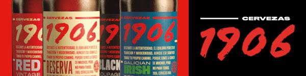 Cervezas 1906 baratas online