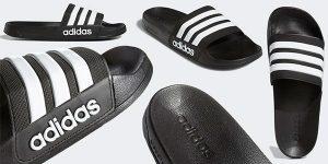 Chollo Chanclas Adidas Adilette Shower para hombre