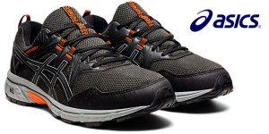 Chollo Zapatillas de running Asics Gel-Venture 8 para hombre