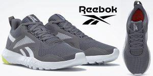 Chollo Zapatillas Reebok Flexagon Force 3.0 para mujer