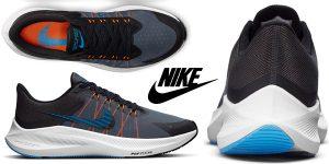 Chollo Zapatillas de running Nike Winflo 8 para hombre