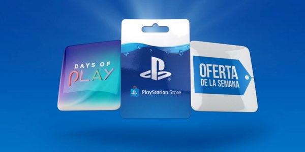 Como aprovechar ofertas en PS Store