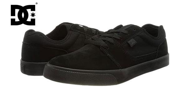 DC Shoes Tonik chollo