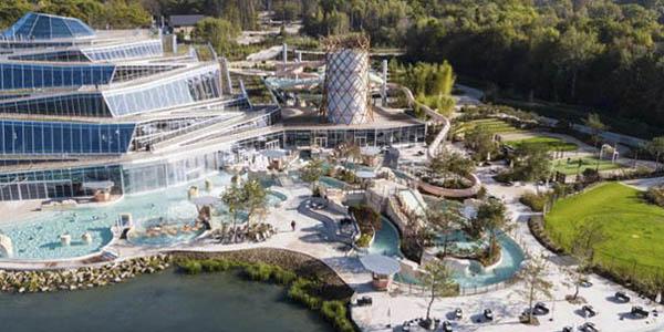 Hotel Disneyland Paris relación calidad-precio