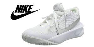 Nike Team Hustle D 10 GS baratas