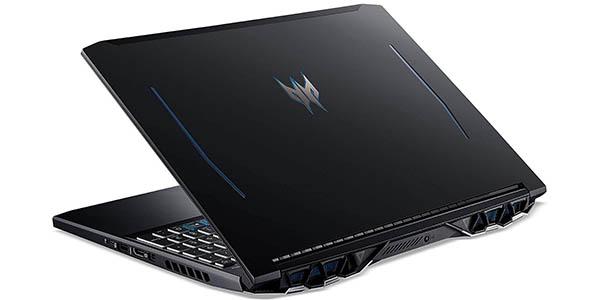 "Acer Predator Helios 300 PH315-53 15.6"" FullHD en Amazon"