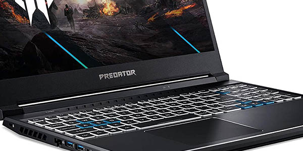 "Acer Predator Helios 300 PH315-53 15.6"" FullHD barato"