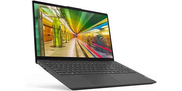 """Portátil Lenovo IdeaPad 5 de 15.6"""" FullHD"""
