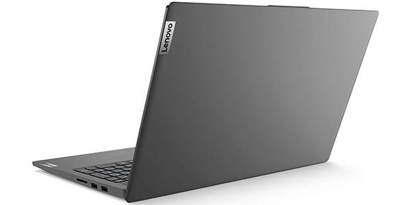 "Portátil Lenovo IdeaPad 5 de 15.6"" FullHD en Amazon"