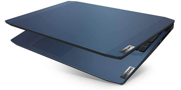 "Lenovo IdeaPad Gaming 3 15.6"" FullHD en Amazon"