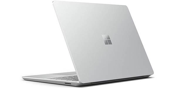"Microsoft Surface Laptop Go de 12,4"" en Amazon"