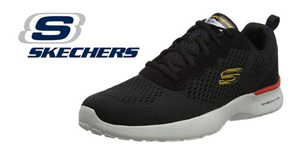 Skechers Skech Air Dynamight baratas