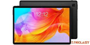 """Tablet Teclast M40SE de 10,1"""" Full HD"""