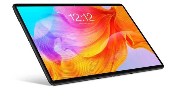 """Tablet Teclast M40SE de 10,1"""" Full HD en Amazon"""