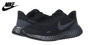 Zapatillas Nike Revolution 5 infantiles baratas