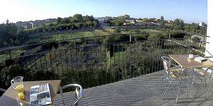 Albergue El Río Cella Teruel