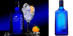 Chollo Master's London Dry Gin de 700 ml