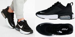 Chollazo Zapatillas Nike Air Max Verona para mujer