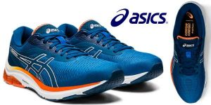 Chollo Zapatillas de running Asics Gel-Pulse 12 para hombre