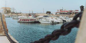 Faro Portugal escapada barata