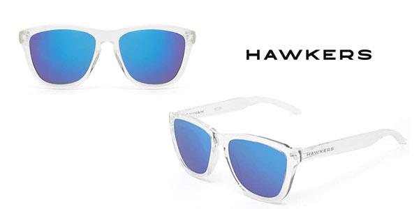 Gafas de sol Hawkers One baratas