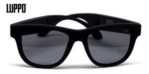 Gafas de sol polarizadas Luppo con auriculares bluetooth baratas en Amazon