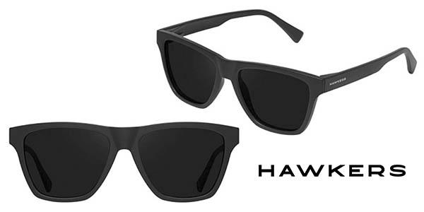 Hawkers One LS Polarized chollo