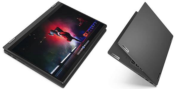 Lenovo Ideapad Flex 5 14iiilo5 convertible oferta