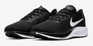 Zapatillas de running Nike Air Zoom Pegasus 37 baratas