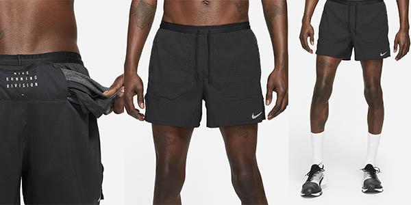 Nike Flex Stride Run Division chollo