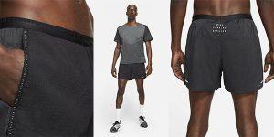 Nike Flex Stride Run Division pantalón running barato