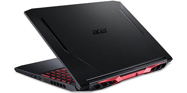 """Portátil Acer Nitro 5 AN515-55 de 15.6"""" Full HD barato"""