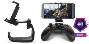 Power A soporte mandos inalámbricos Xbox chollo