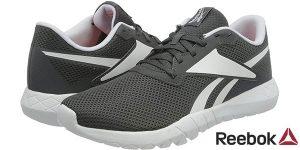 Zapatillas Reebok Flexagon Energy TR 3.0 MT