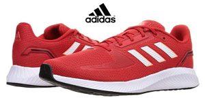 Zapatillas Adidas Runfalcon 2.0 para hombre baratas