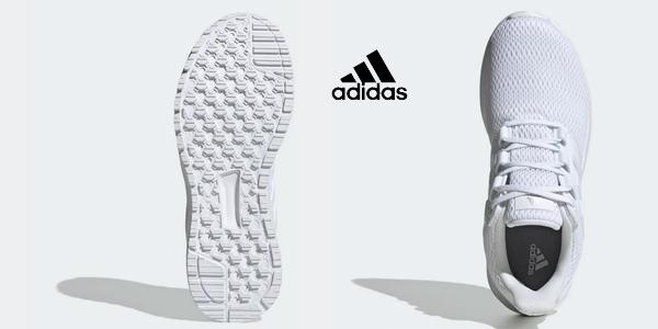 Zapatillas de deporte Adidas Ultimashow para mujer oferta en Amazon