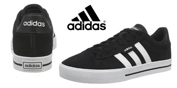 Adidas Daily 3.0 chollo