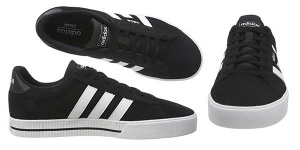 Adidas Daily 3.0 zapatillas oferta