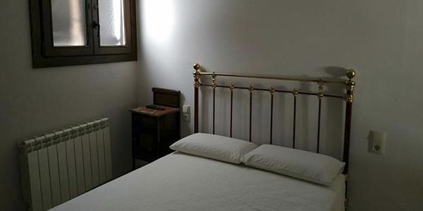 apartament Forn d'ITA Esterri d'Àneu escapada barata