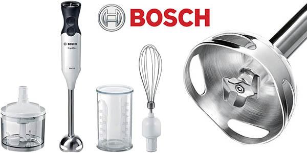 Batidora de mano Bosch ErgoMixx 800 W
