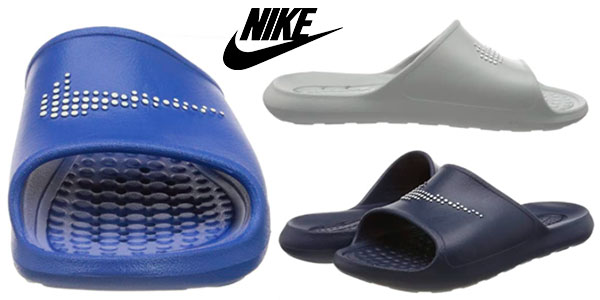 Chanclas Nike Victory One para hombre
