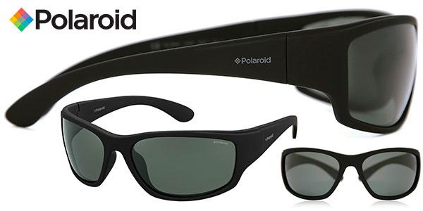 Chollo Gafas de sol Polaroid Sports PLD 7005/S