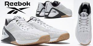 Chollo Zapatillas Reebok Nano X1 para hombre